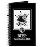 Buer Journal