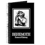 Behemoth Journal