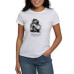 Behemoth Women's T-Shirt