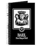 Bael Journal