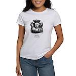 Bael Women's T-Shirt