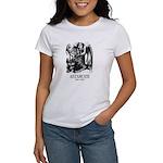 Astaroth Women's T-Shirt