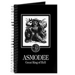 Asmodee Journal