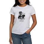 Andras Women's T-Shirt