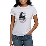 Amduscias Women's T-Shirt