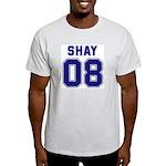 Shay 08 Light T-Shirt