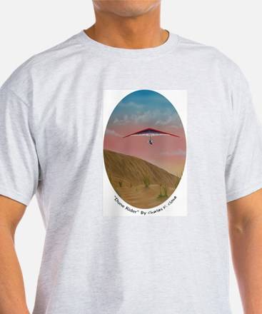 Cool Hangglider T-Shirt