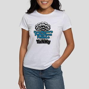 tgFFF_300 T-Shirt