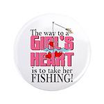 Fishing - Way to a Girl's Heart 3.5
