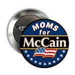 Moms for McCain 2.25