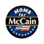 Moms for McCain 3.5