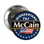 Minnesotans for McCain 2.25