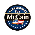 Minnesotans for McCain 3.5