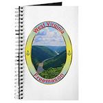 West Virginia Mason Journal