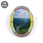 West Virginia Mason 3.5