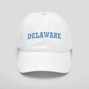 Vintage Delaware Cap