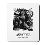 Asmodee Mousepad