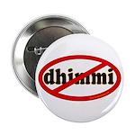 No Dhimmi 2.25