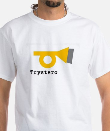 Trystero T-Shirt
