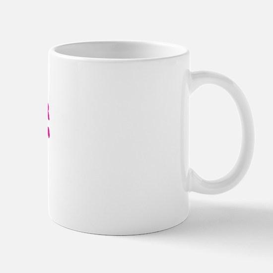 I want your DILF Mug