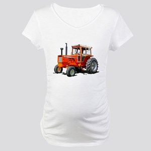 The 190 XT Series III Maternity T-Shirt