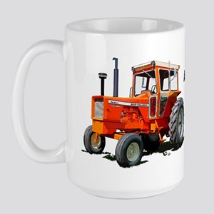 The 190 XT Series III Large Mug