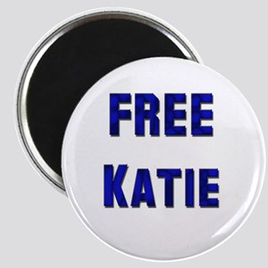 Free Katie from Tom Magnet