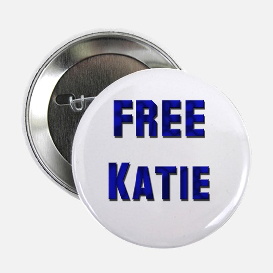 Free Katie from Tom Button