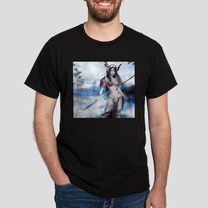 NewCleopatra T-Shirt