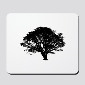 Solo Simplicity Mousepad