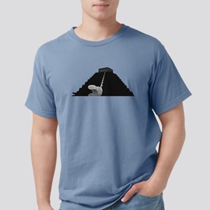 El Castillo T-Shirt