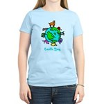 Animal Planet Rescue Women's Light T-Shirt