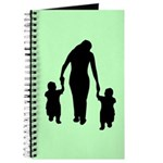 Mother and Children Journal