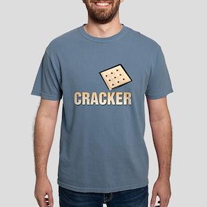 Cracker T-Shirt