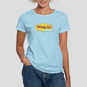winkies_trans2 T-Shirt
