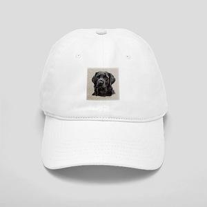 Dickens Cap