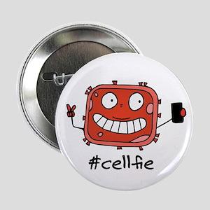 "#cellfie 2.25"" Button (10 Pack)"