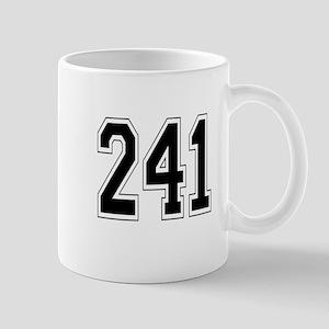 241 Mug