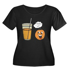 Super Mom / Mother's Day T
