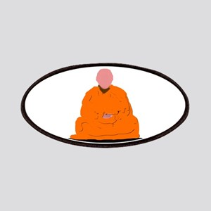 ZEN MONK Patch