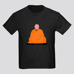 ZEN MONK T-Shirt