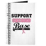 Support 2nd Base (v1) Journal