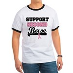 Support 2nd Base (v1) Ringer T
