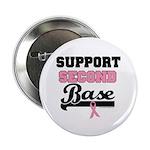 Support 2nd Base (v1) 2.25