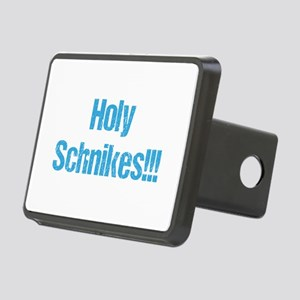 Holy Schnikes! Hitch Cover