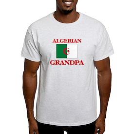 Algerian Grandpa T-Shirt