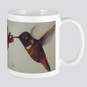 Delicate Mugs