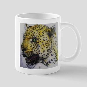 Apex Mugs