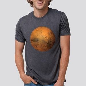 Planet Mars T-Shirt
