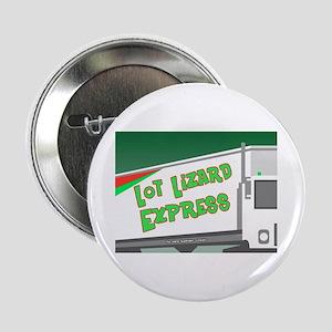 Lot Lizard Trucking Express Button